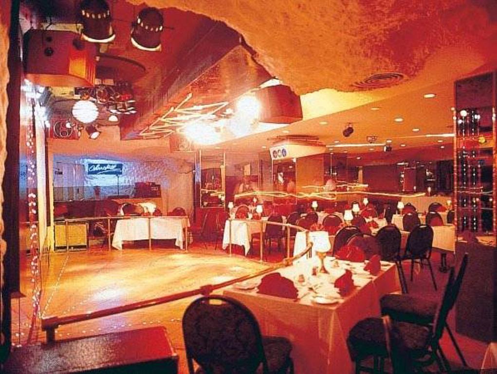 فندق البارون هليوبوليس-7 من 47 الصور