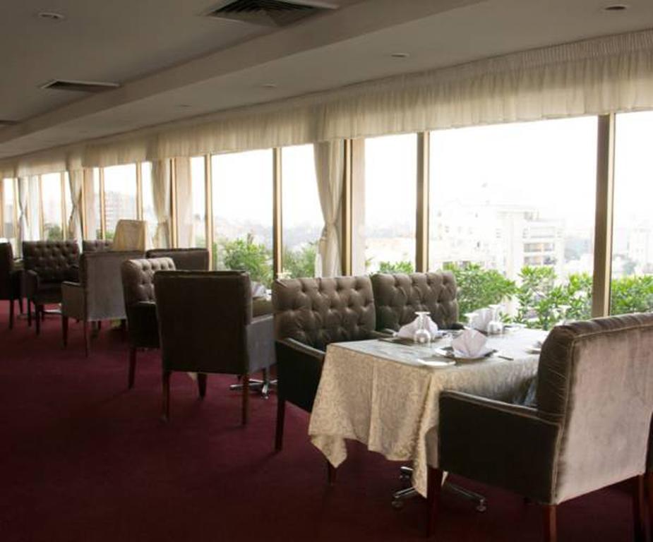 فندق البارون هليوبوليس-8 من 47 الصور