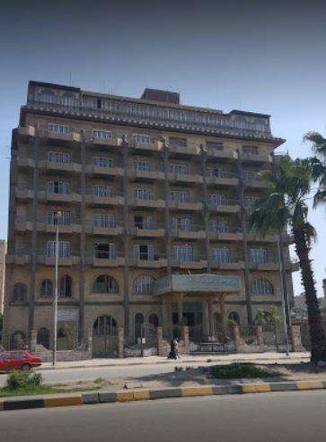 فندق أمارانت الأهرامات-1 من 47 الصور
