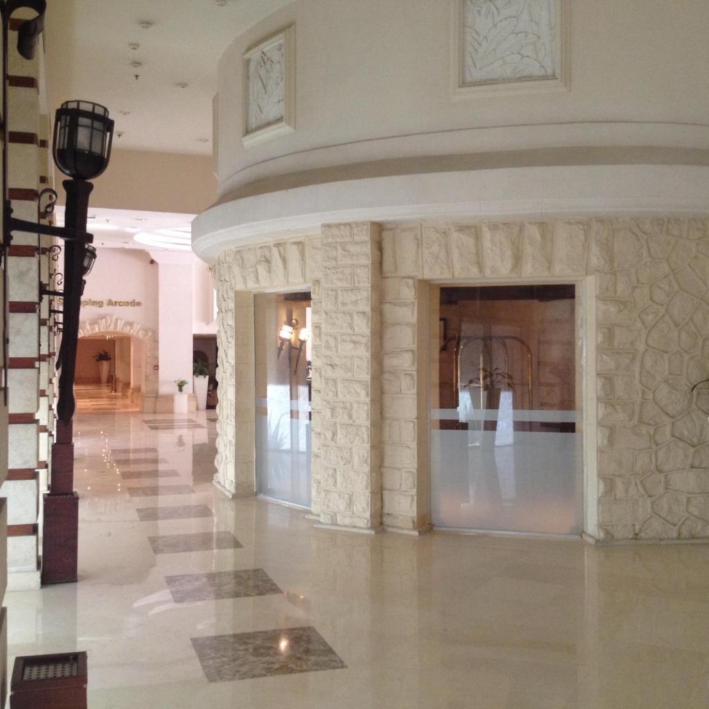 فندق أمارانت الأهرامات-2 من 47 الصور