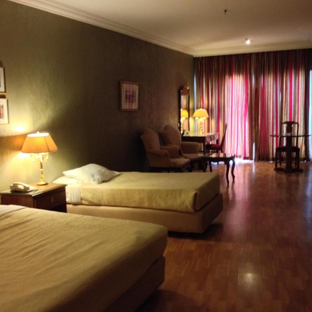 فندق أمارانت الأهرامات-19 من 47 الصور