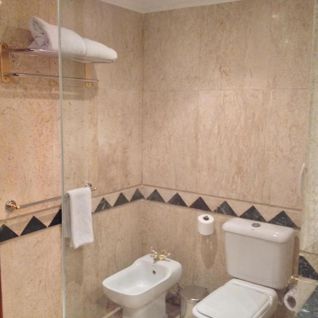 فندق أمارانت الأهرامات-25 من 47 الصور