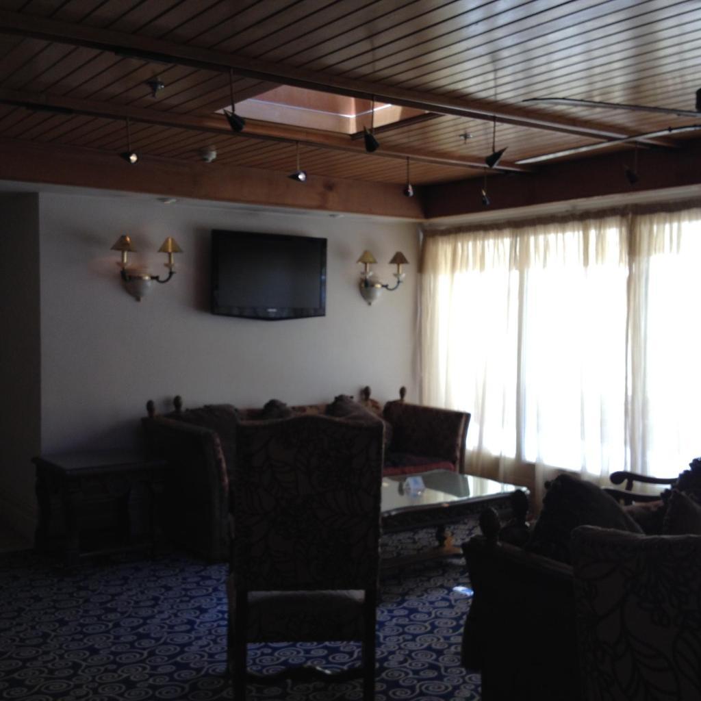 فندق أمارانت الأهرامات-30 من 47 الصور