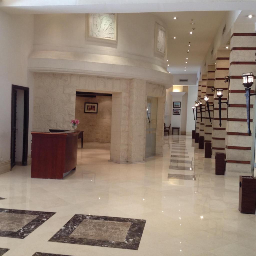 فندق أمارانت الأهرامات-41 من 47 الصور