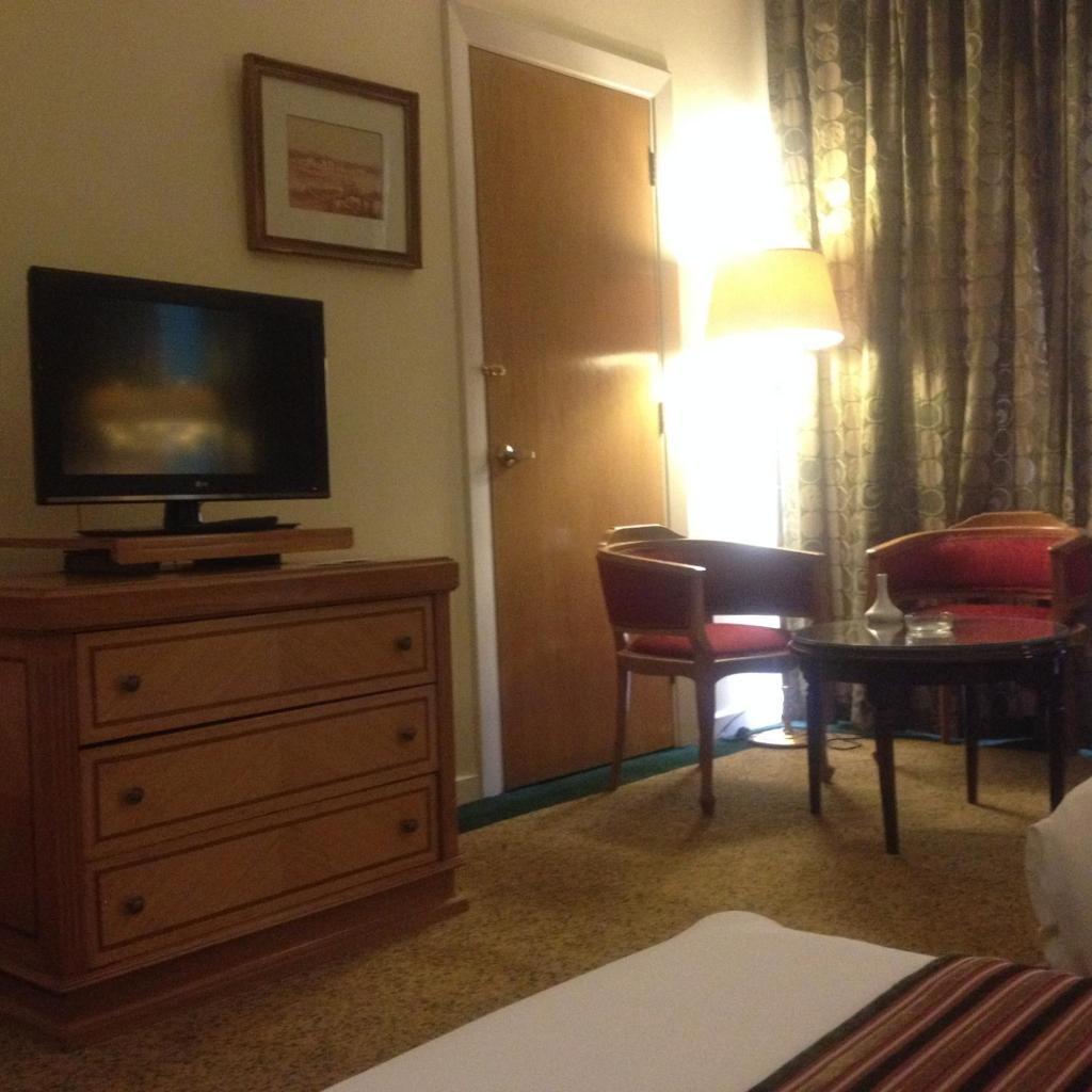فندق أمارانت الأهرامات-8 من 47 الصور