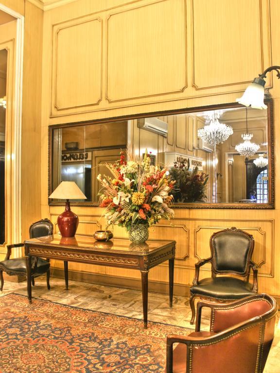 فندق فيكتوريا أزور-10 من 40 الصور