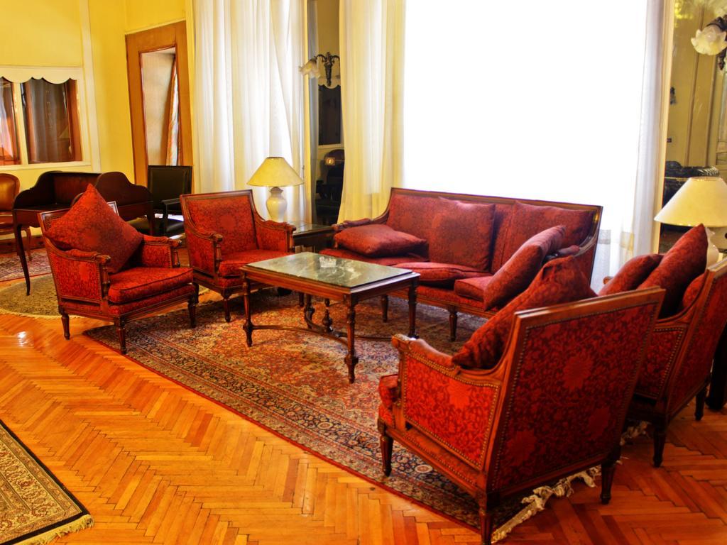 فندق فيكتوريا أزور-11 من 40 الصور