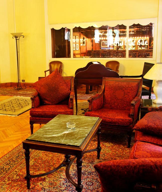 فندق فيكتوريا أزور-12 من 40 الصور