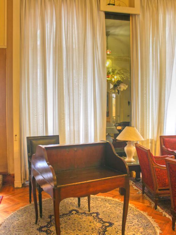 فندق فيكتوريا أزور-13 من 40 الصور