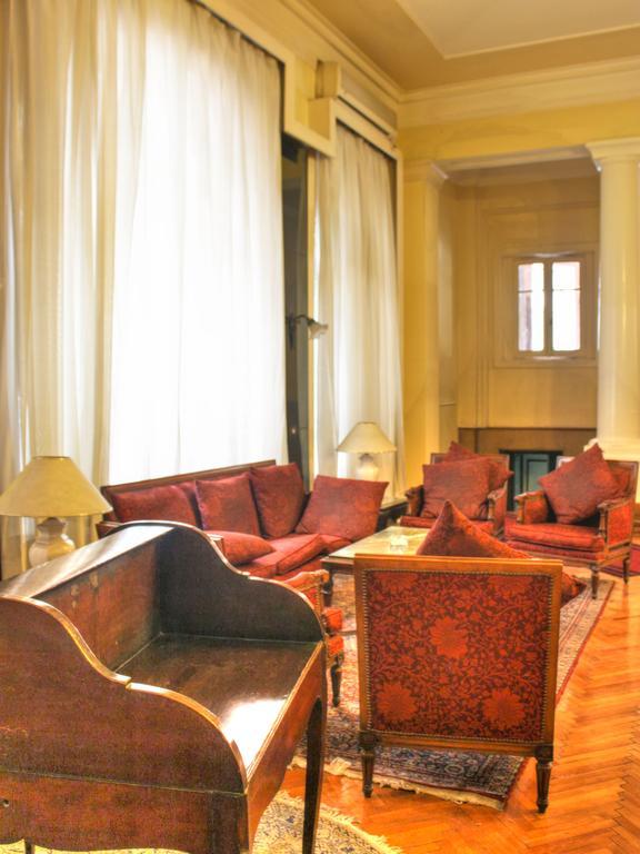 فندق فيكتوريا أزور-14 من 40 الصور