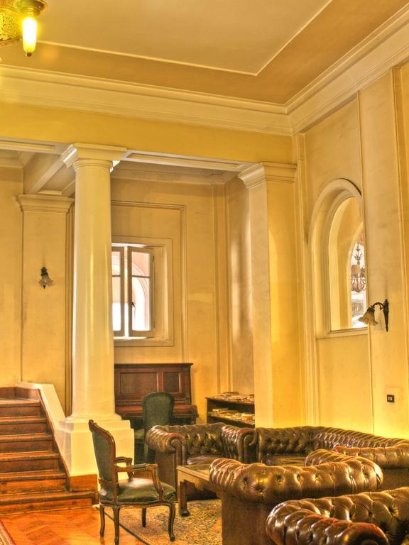فندق فيكتوريا أزور-16 من 40 الصور