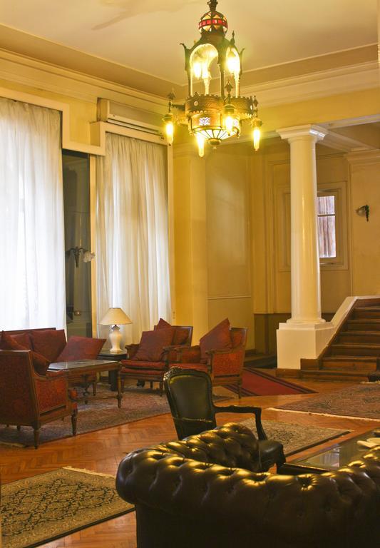 فندق فيكتوريا أزور-17 من 40 الصور