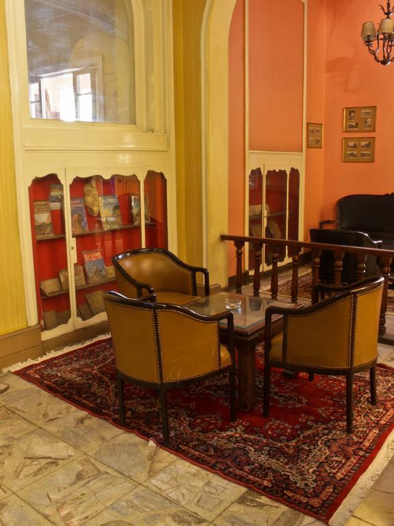 فندق فيكتوريا أزور-18 من 40 الصور