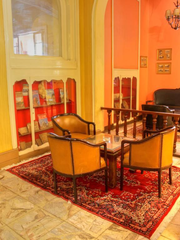 فندق فيكتوريا أزور-19 من 40 الصور