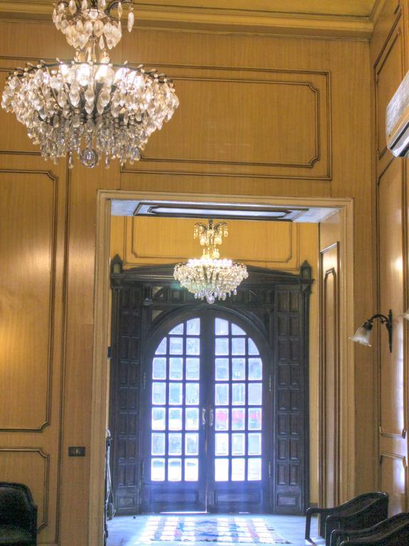 فندق فيكتوريا أزور-20 من 40 الصور