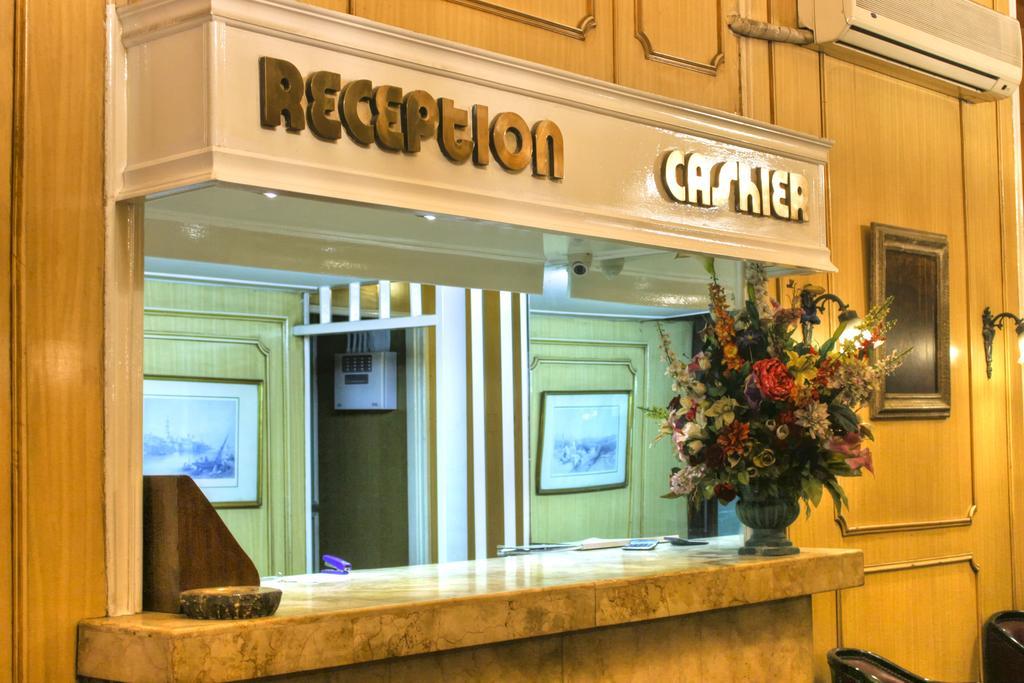 فندق فيكتوريا أزور-21 من 40 الصور