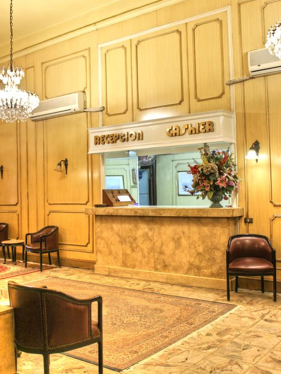 فندق فيكتوريا أزور-23 من 40 الصور