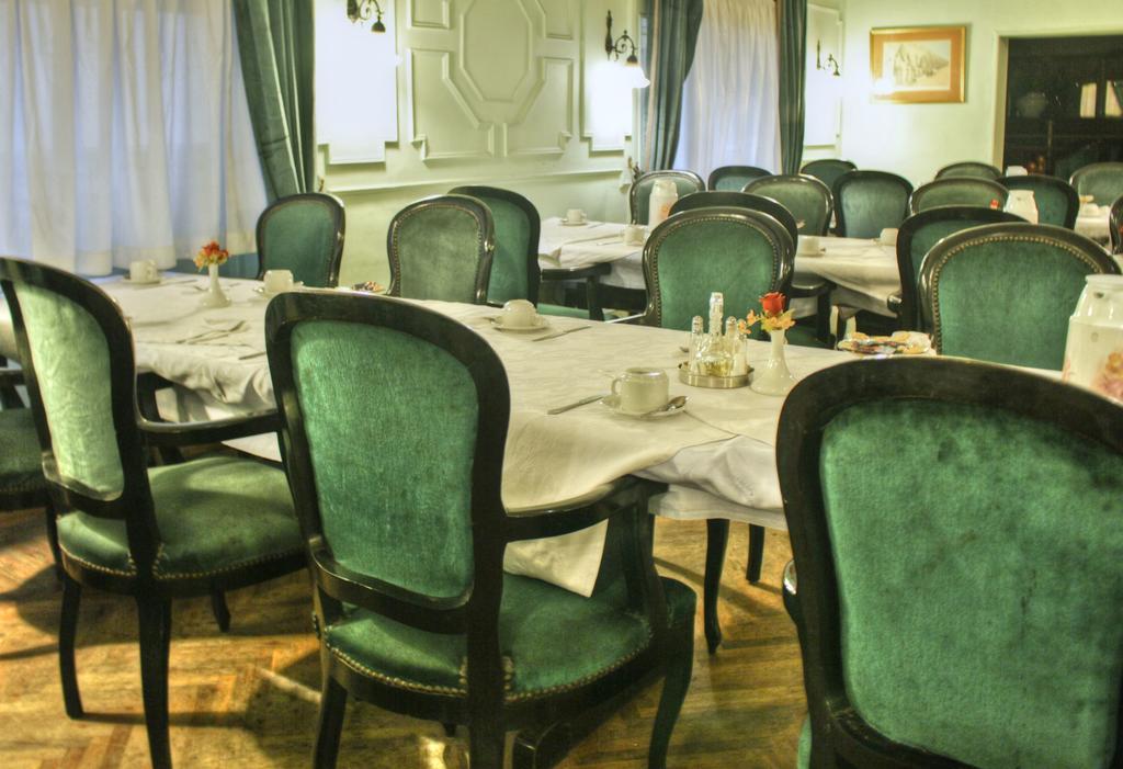 فندق فيكتوريا أزور-27 من 40 الصور