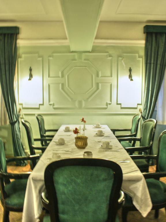 فندق فيكتوريا أزور-28 من 40 الصور