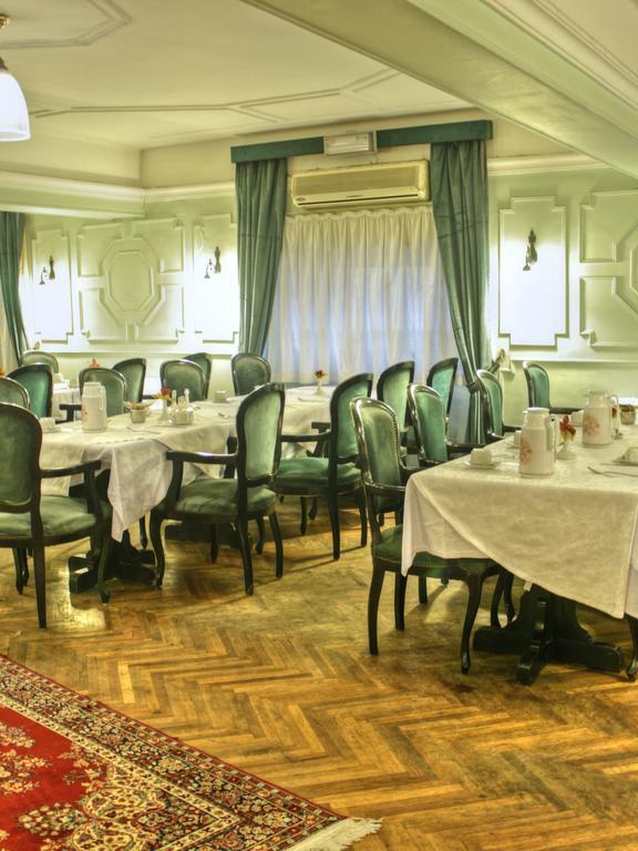 فندق فيكتوريا أزور-29 من 40 الصور