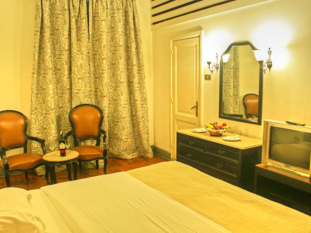 فندق فيكتوريا أزور-30 من 40 الصور