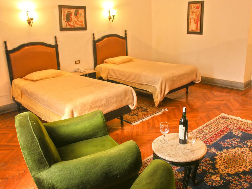 فندق فيكتوريا أزور-31 من 40 الصور