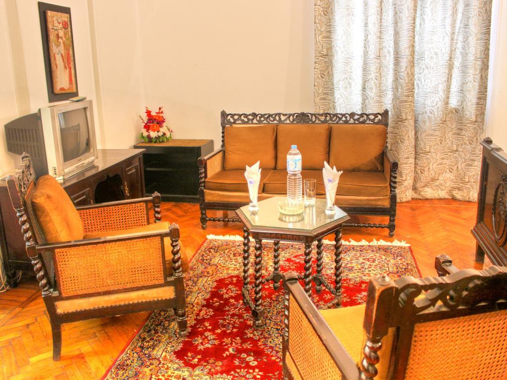 فندق فيكتوريا أزور-33 من 40 الصور