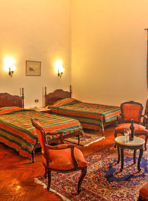 فندق فيكتوريا أزور-34 من 40 الصور