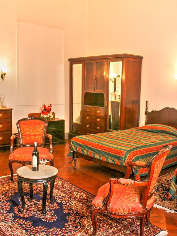 فندق فيكتوريا أزور-35 من 40 الصور
