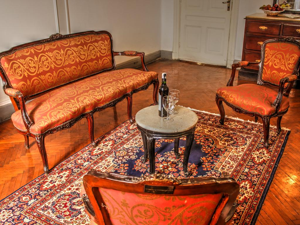 فندق فيكتوريا أزور-37 من 40 الصور