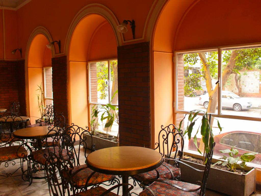 فندق فيكتوريا أزور-40 من 40 الصور