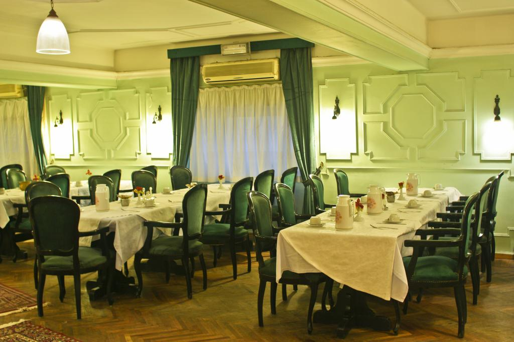 فندق فيكتوريا أزور-8 من 40 الصور