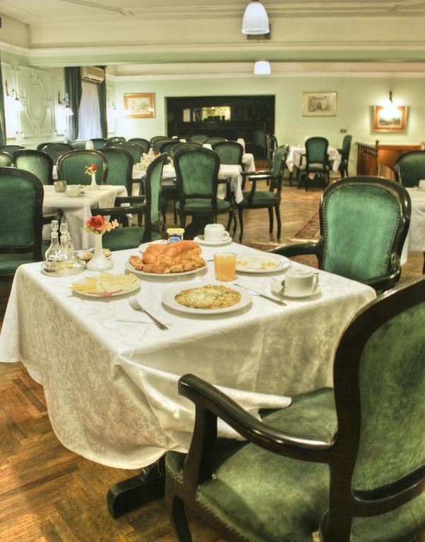 فندق فيكتوريا أزور-9 من 40 الصور