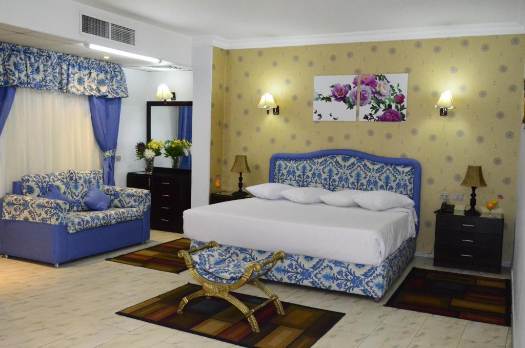 فندق هوليداى اكسبريس-15 من 58 الصور