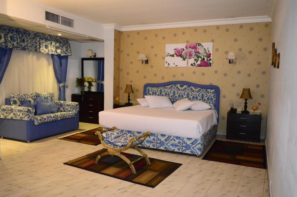 فندق هوليداى اكسبريس-27 من 58 الصور