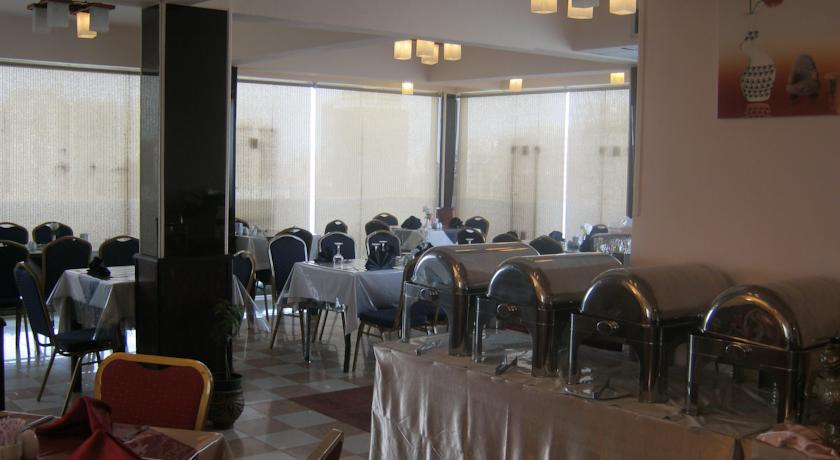 فندق هوليداى اكسبريس-45 من 58 الصور