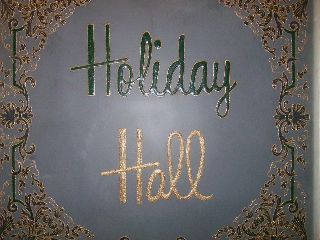 فندق هوليداى اكسبريس-56 من 58 الصور
