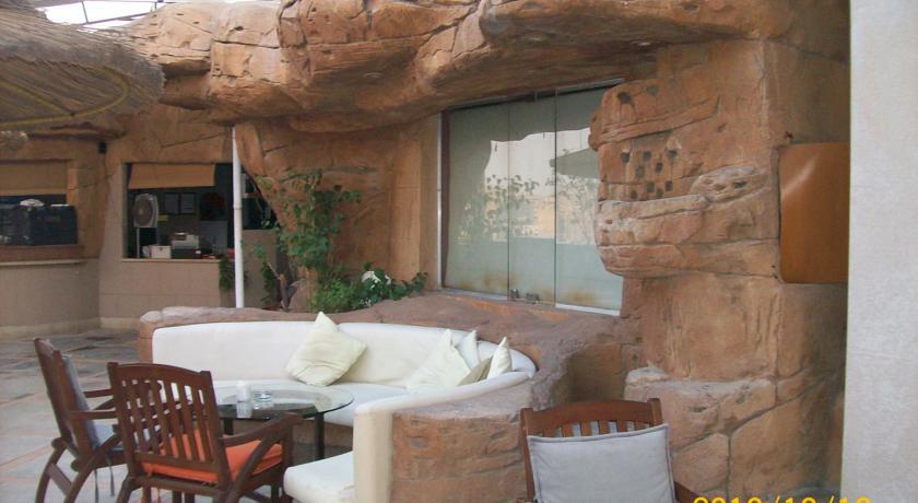 فندق هوليداى اكسبريس-6 من 58 الصور