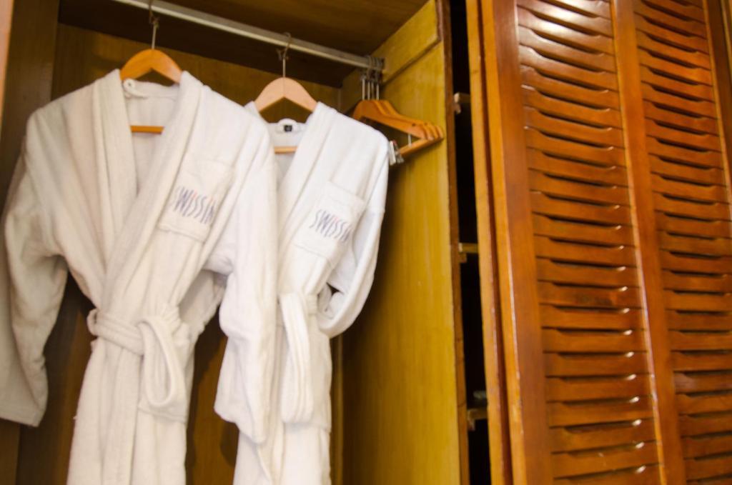 فندق سويس إن نيل-15 من 37 الصور