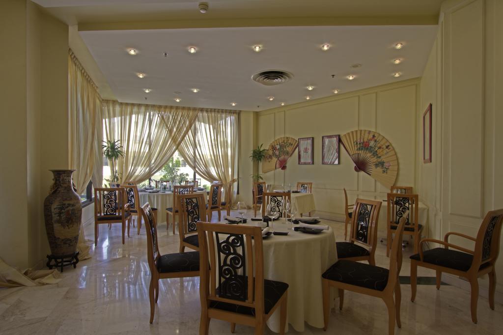 فندق و كازينو لو باساج القاهرة-6 من 43 الصور