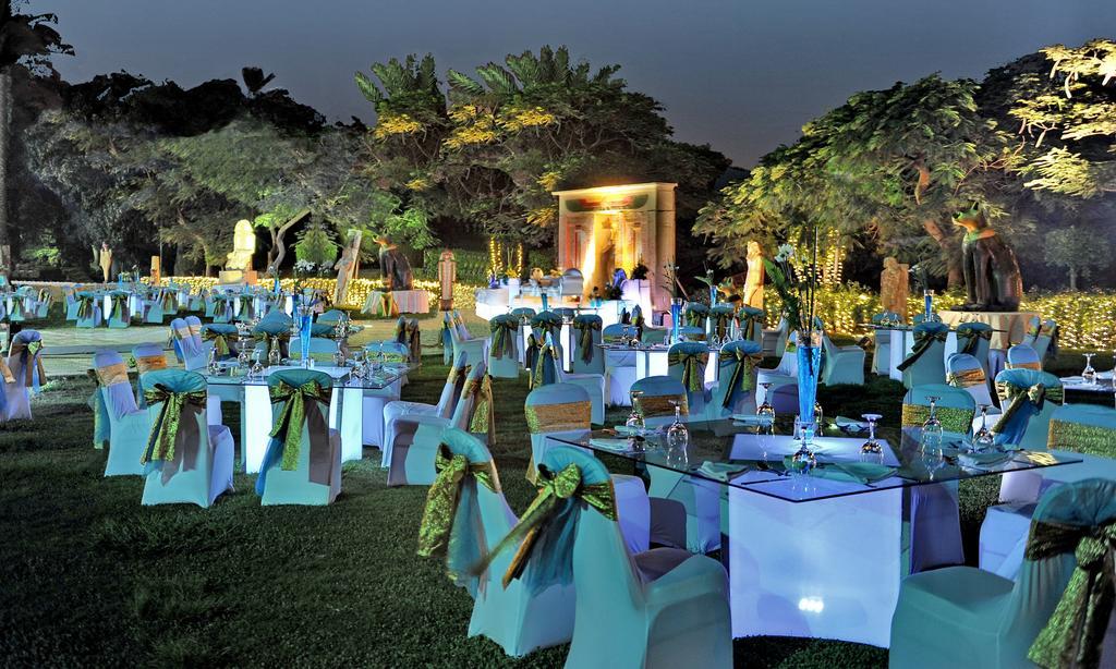 فندق و كازينو لو باساج القاهرة-7 من 43 الصور