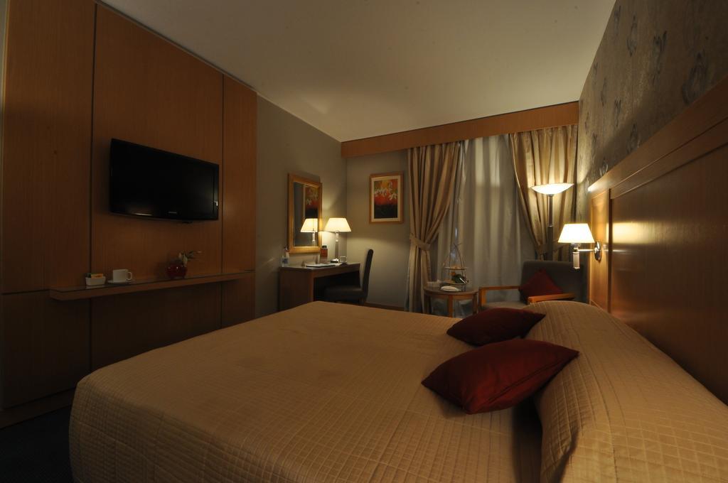 فندق و كازينو لو باساج القاهرة-11 من 43 الصور