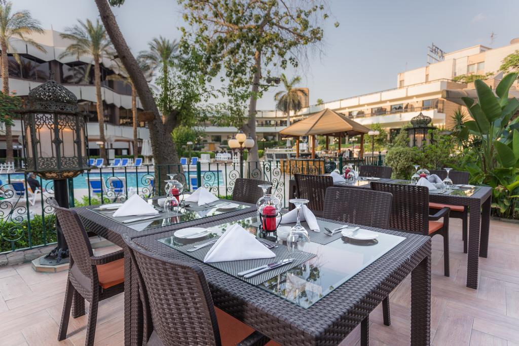 فندق و كازينو لو باساج القاهرة-18 من 43 الصور