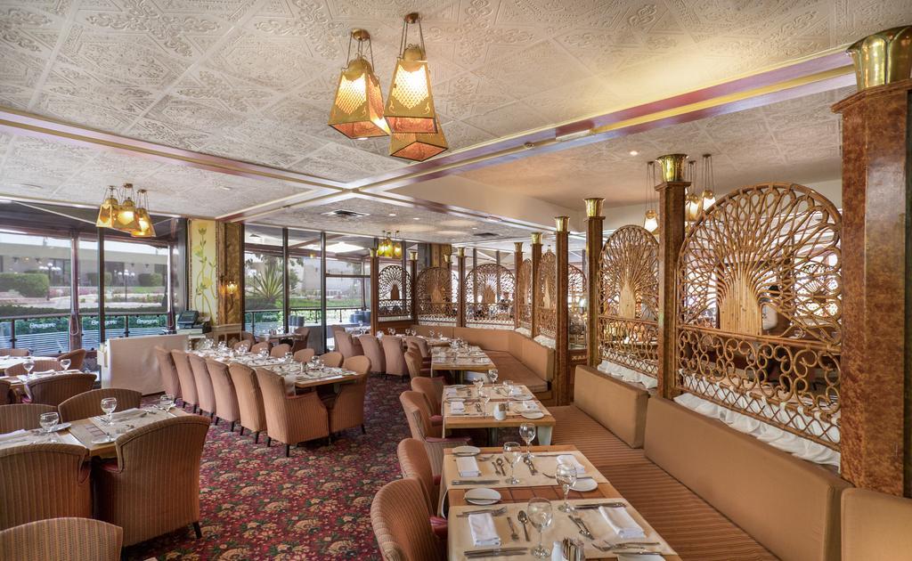 فندق و كازينو لو باساج القاهرة-27 من 43 الصور