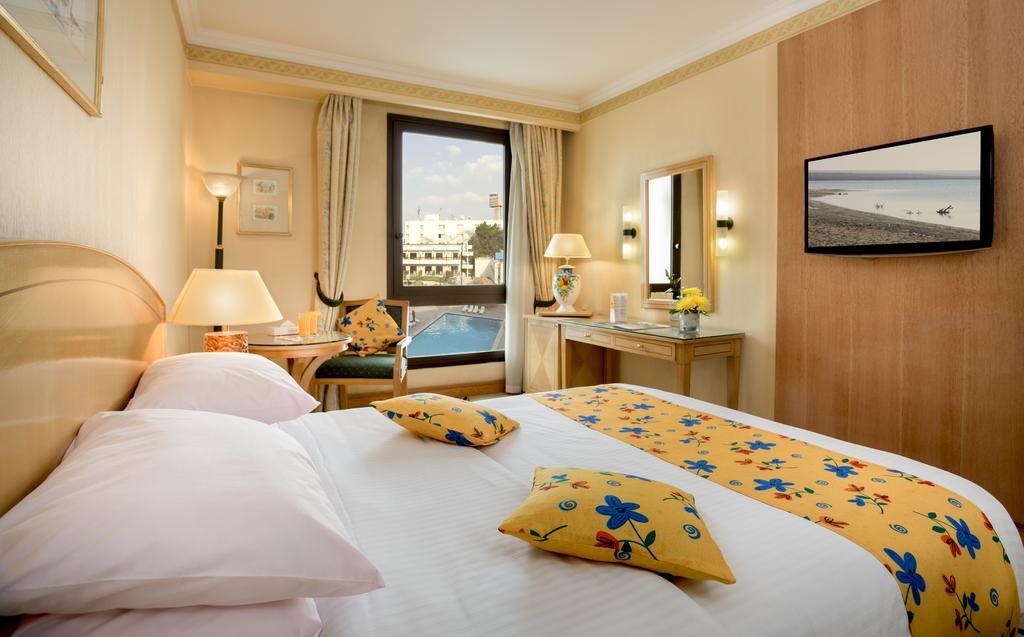 فندق و كازينو لو باساج القاهرة-41 من 43 الصور
