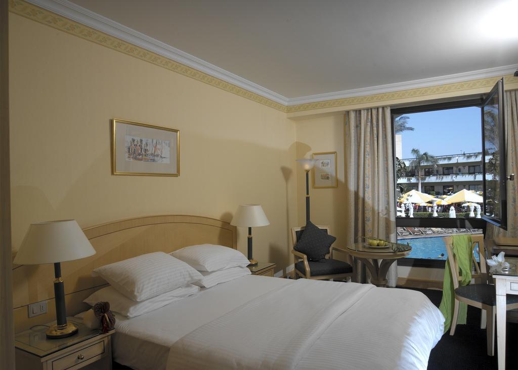 فندق و كازينو لو باساج القاهرة-42 من 43 الصور