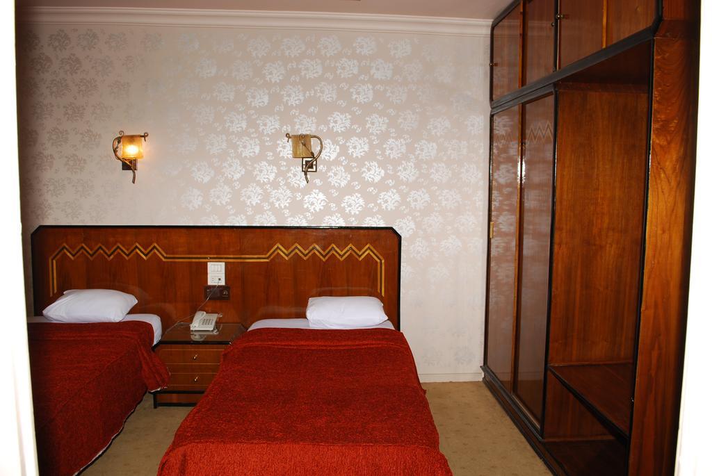 فندق حور محب-9 من 46 الصور