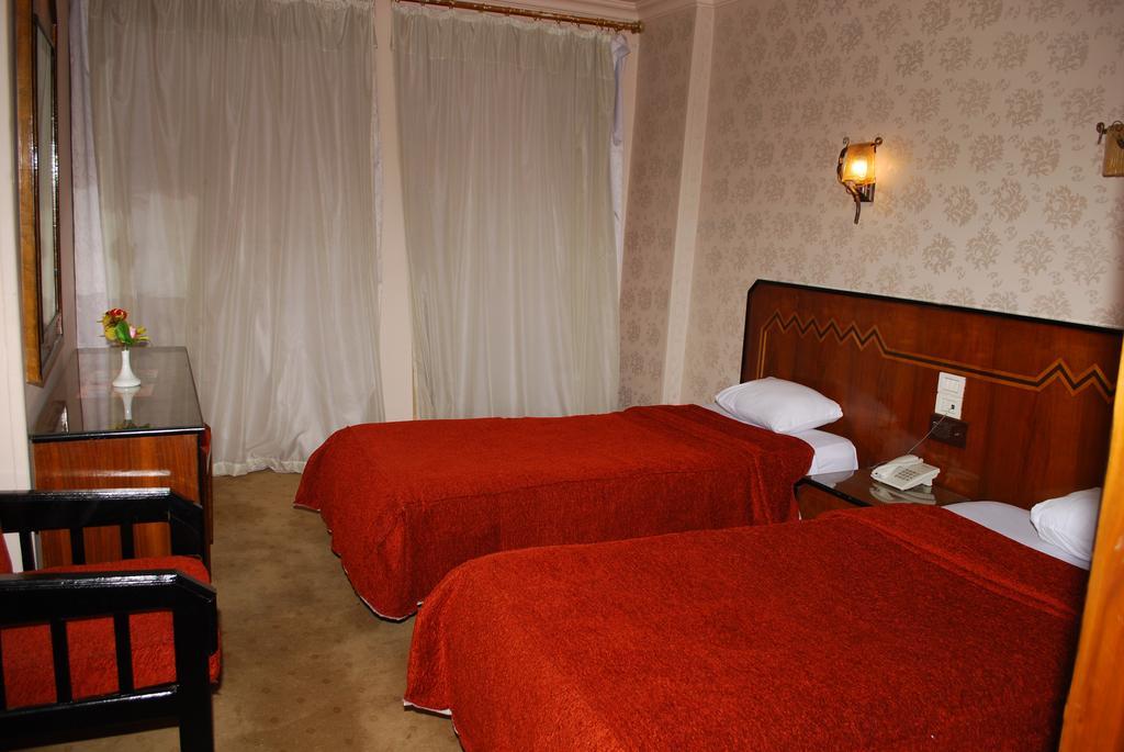 فندق حور محب-11 من 46 الصور