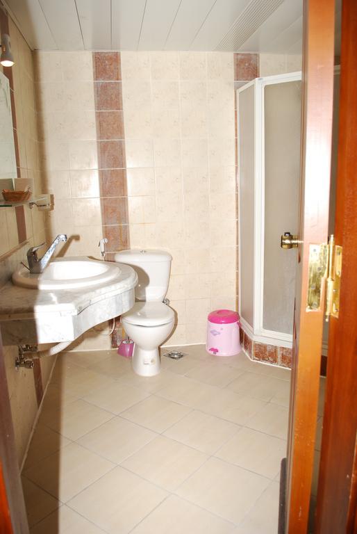 فندق حور محب-15 من 46 الصور
