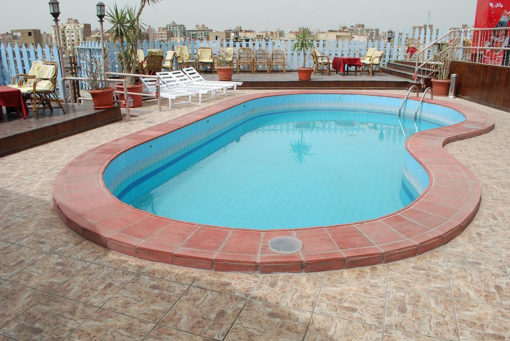 فندق حور محب-17 من 46 الصور